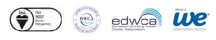 Ebac-Watercooler