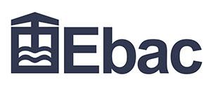 Ebac-logo-web