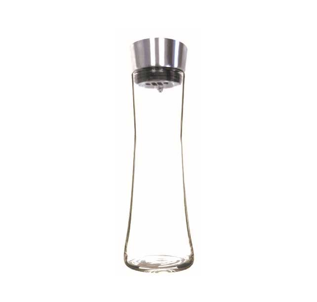 botella-de-cristal-personalizada-sonia