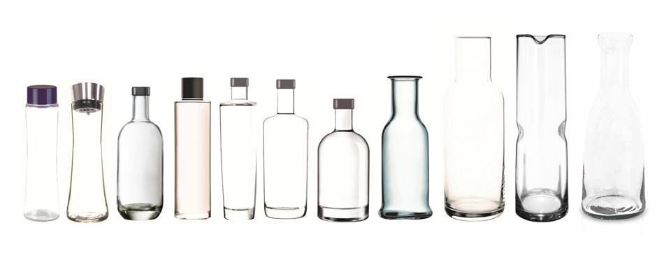 botellas-y-jarras-agua-km-0