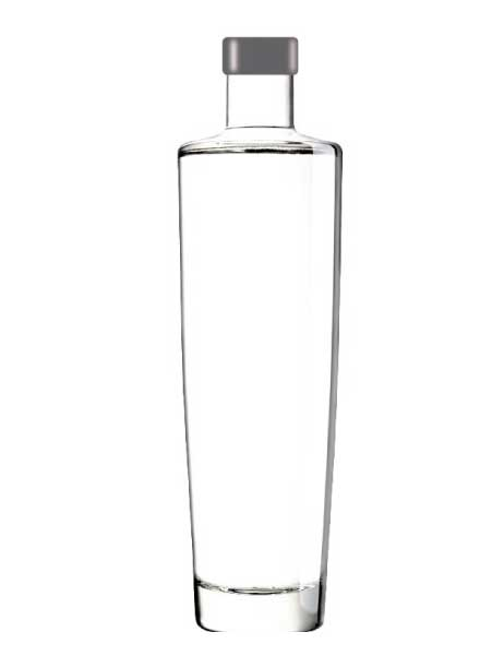 botella-agua-cristal-personalizada-betty