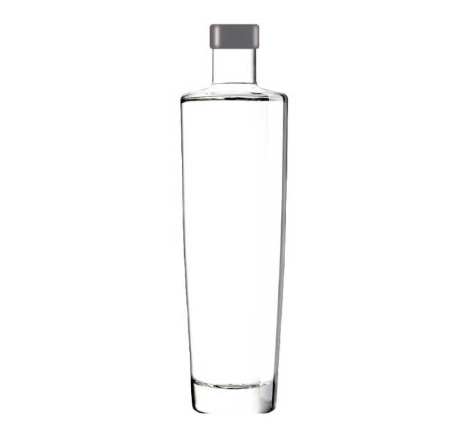 botella-cristal-personalizada-betty