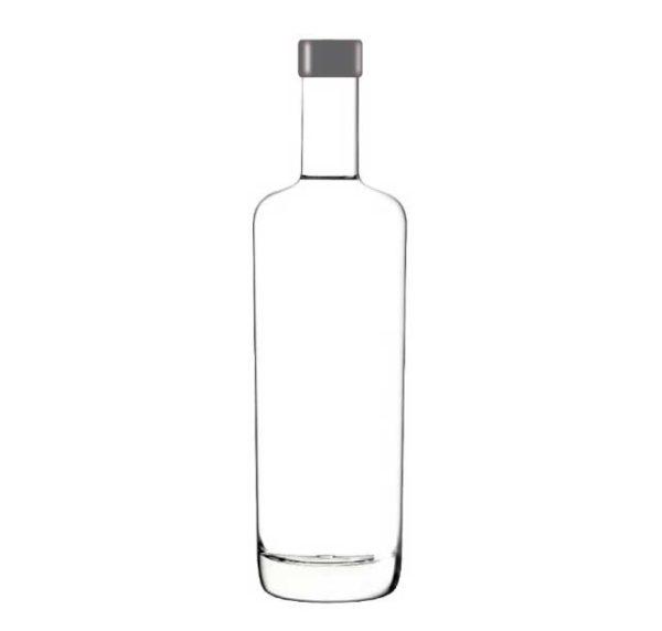 botella-cristal-personalizada-vero