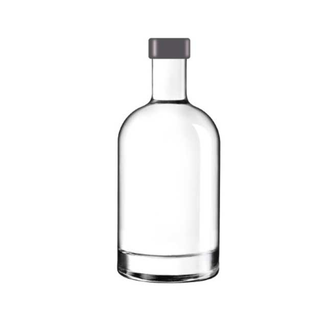 botellas-cristal-personalizada-minerva