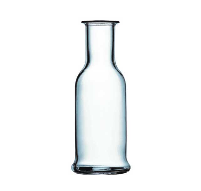 jarra-de-cristal-personalizada-brenda