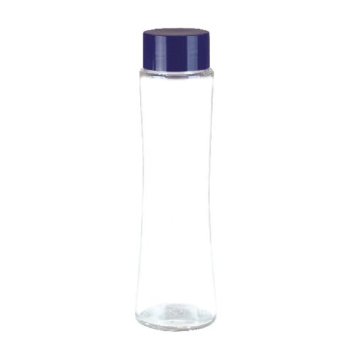 botella-agua-cristal-gloria