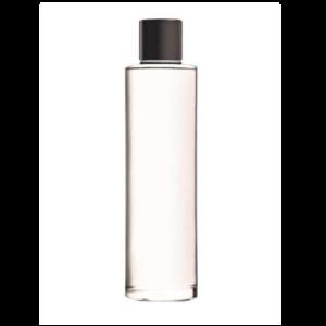 botella-agua-cristal-mercedes
