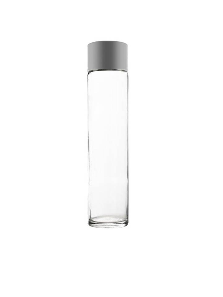 img.botella Mar.75(2)