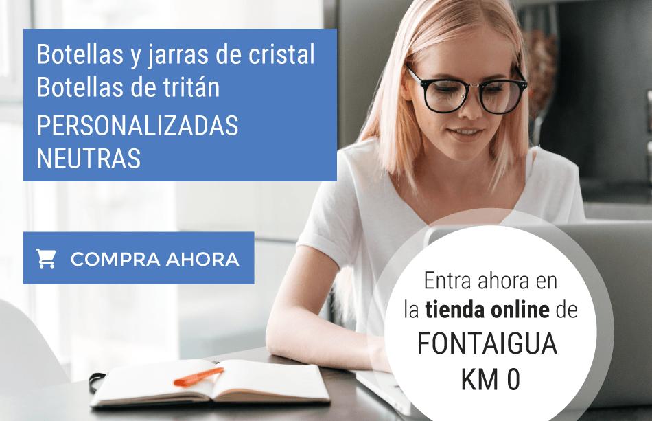 TIENDA-FONTAIGUA-KM-0