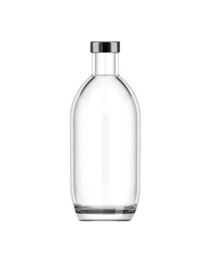 img.botella Marina.37-70