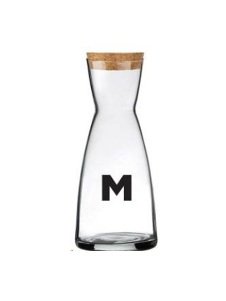 img.botella Ylenia.50-100