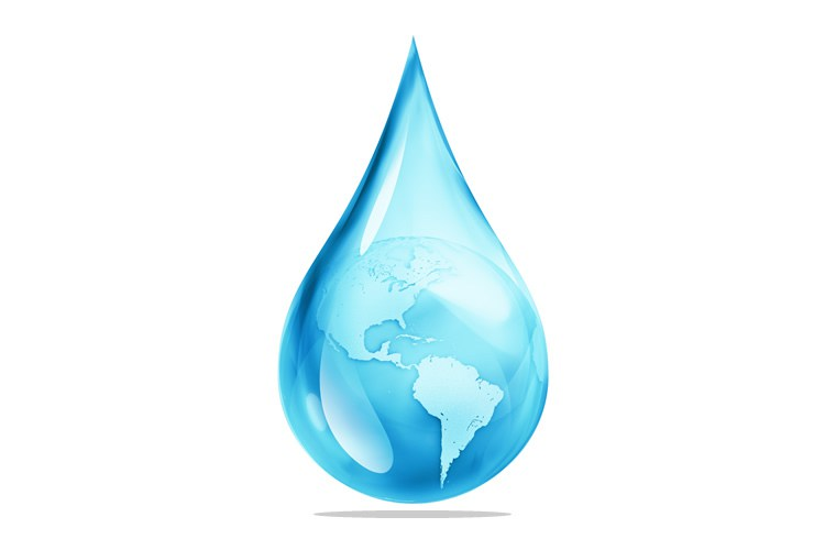 fuentes de agua fría, dispensadores de agua