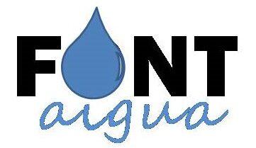 Font Aigua