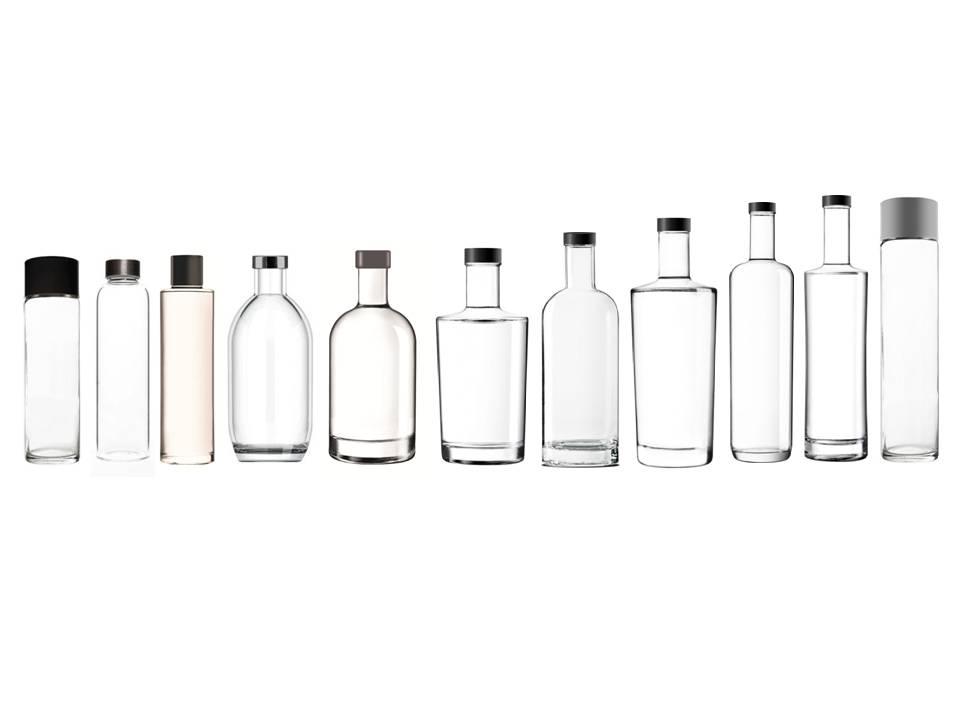 img.grupo botellas con tapón.2021(2bis)