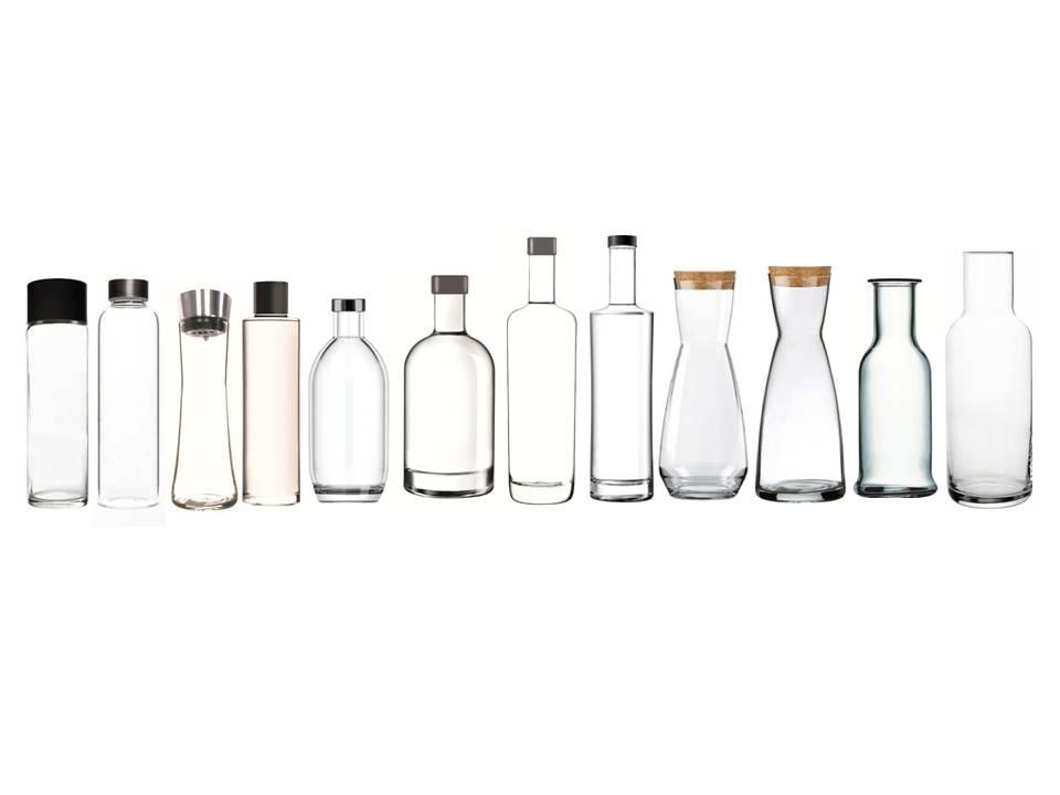 img.grupo botellas.2021.global