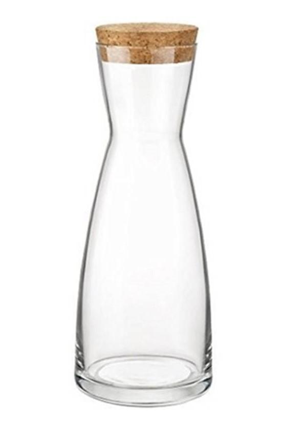 img.botella Ylenia.50-100(4)