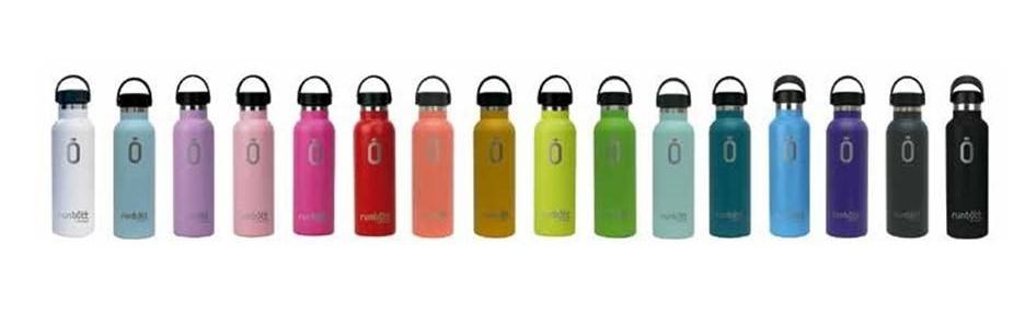 botellas grupo-RUNBOTT(bis)