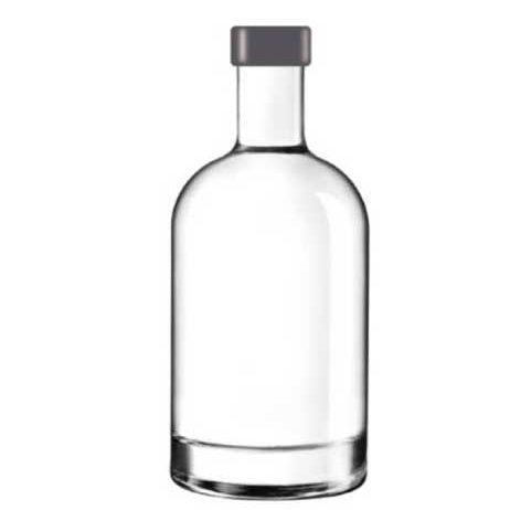 botella-agua-cristal-personalizada-minerva