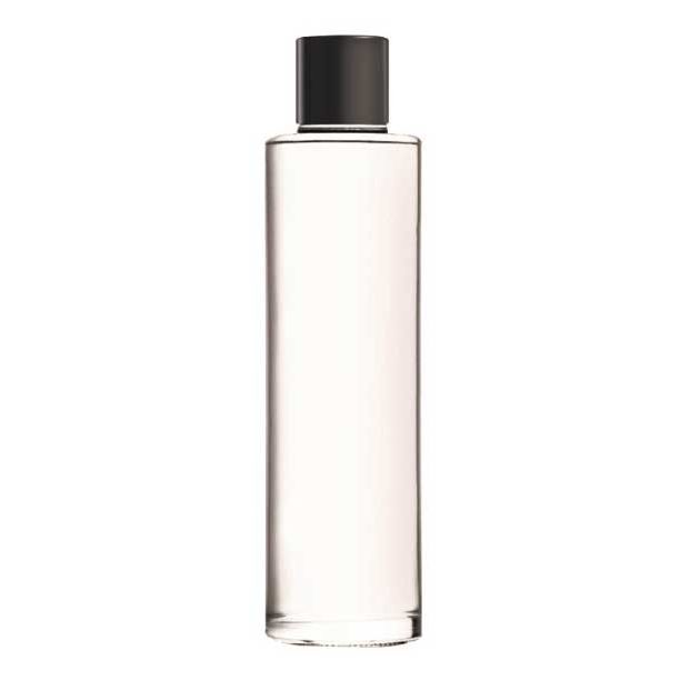 botella-de-agua-cristal-personalizada-mercedes